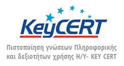 KeyCert